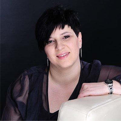 Bea Pircher