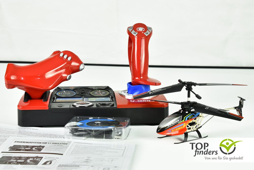 sj-series-rc-hubschrauber-cockpitpult