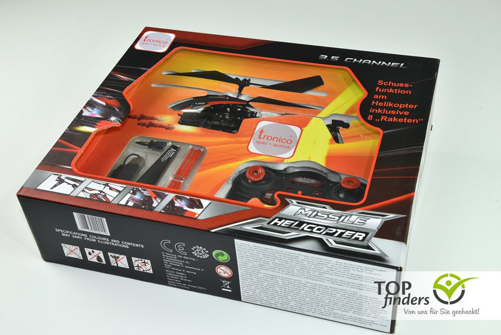 missilie-rc-helicopter-verpackung