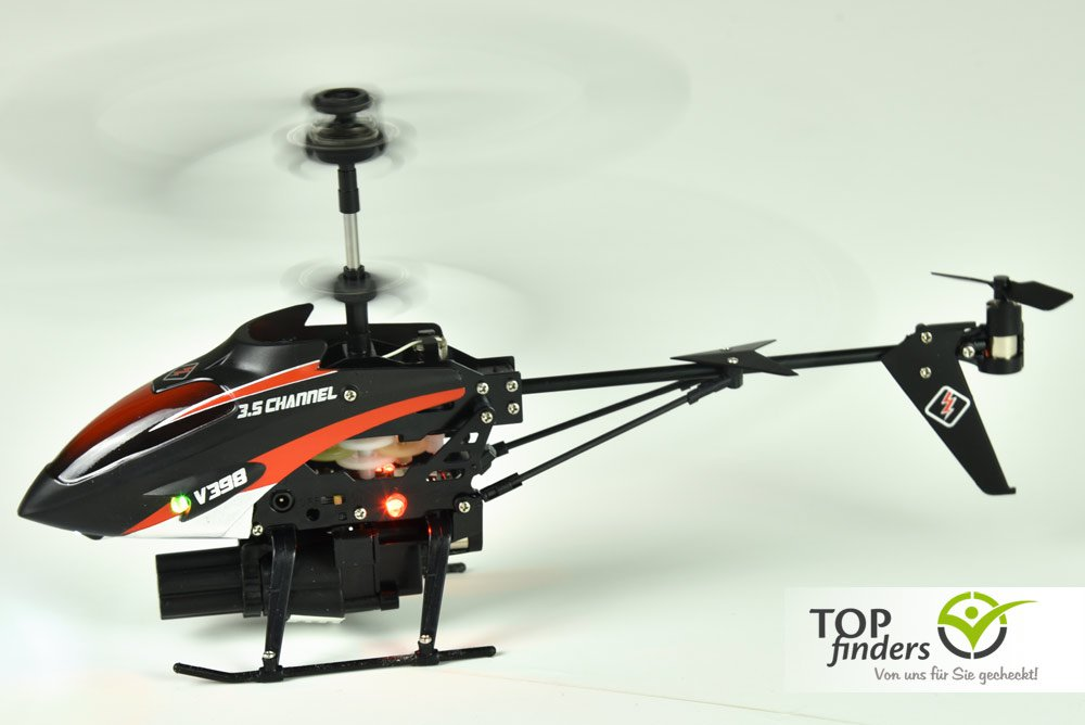 missilie-rc-helicopter