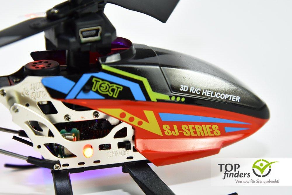 sj-series-rc-hubschrauber-detail